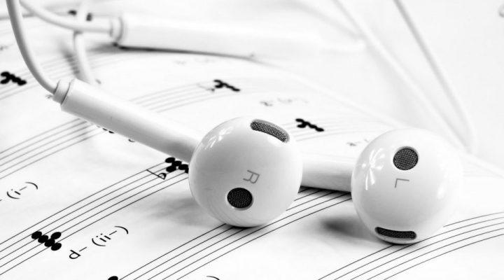 Tendenze di ascolto della musica nel mondo