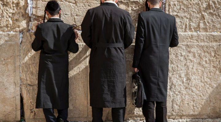 """""""Stereotipi e pregiudizi degli italiani: dagli immigrati agli ebrei"""" indagine Osservatorio antisemitismo CDEC e IPSOS"""