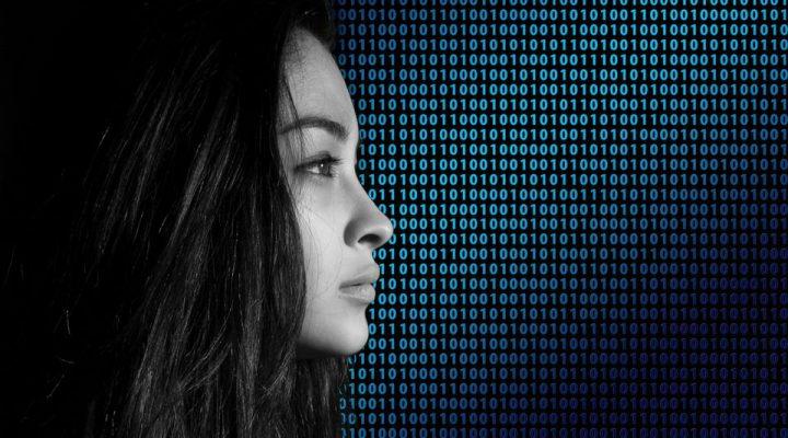 Percezione di sicurezza e fiducia in rete: ricerca Kantar TNS