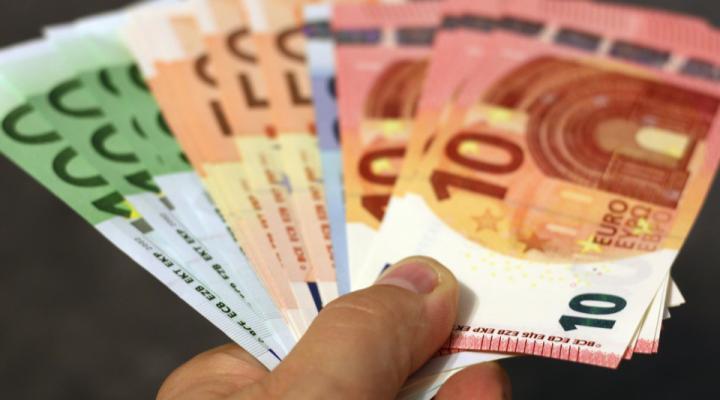 La corruzione in Italia: ISTAT conduce un'indagine sulle famiglie
