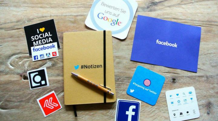 Le ricerche Sprout Social sui brand, i social e i consumatori.