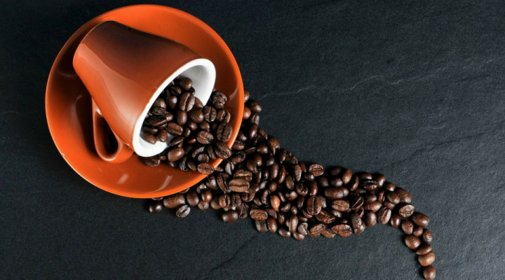Caffè: indagine Doxa a punto vendita GDO (Italia e Paesi europei) e interviste ai consumatori.
