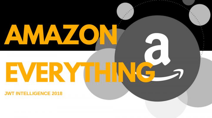 Come Amazon ha cambiato il modo di fare acquisti