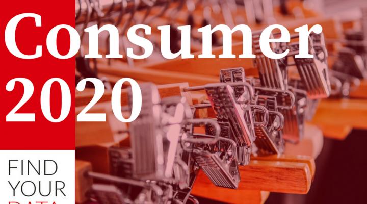Consumer 2020: tecnologia e retail secondo PSFK