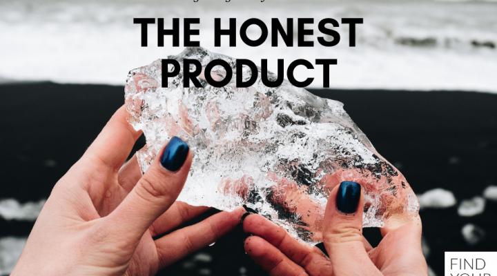Quando un prodotto è davvero eticamente trasparente?