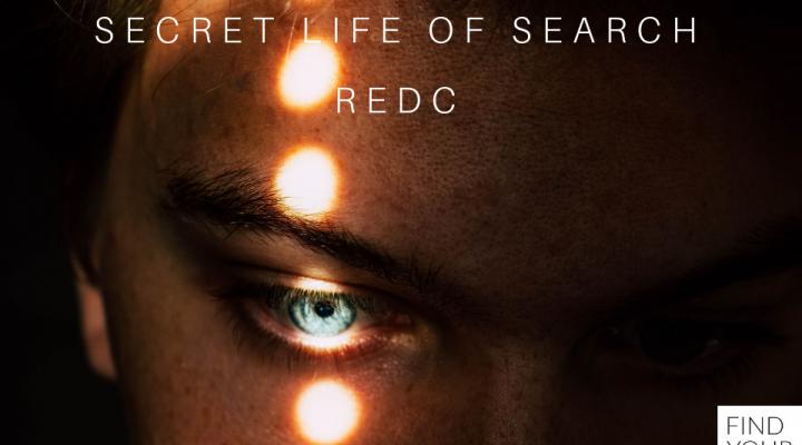 Google, SEO ed eye tracking: perché le persone cliccano (o no) sul tuo link