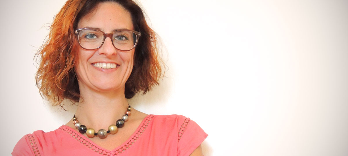 psicologa ricercatrice sociale mercato