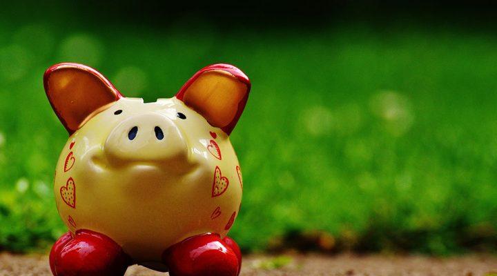 Risparmio: Millennials a confronto con le altre generazioni