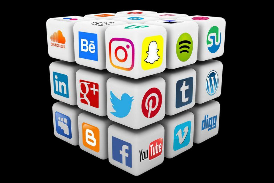 27-social-media