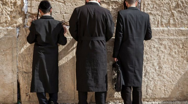 43-ebrei-antisemitismo