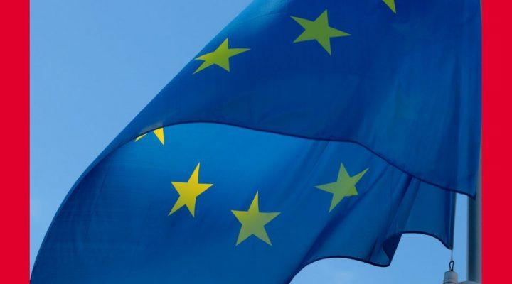 47-istat-europa