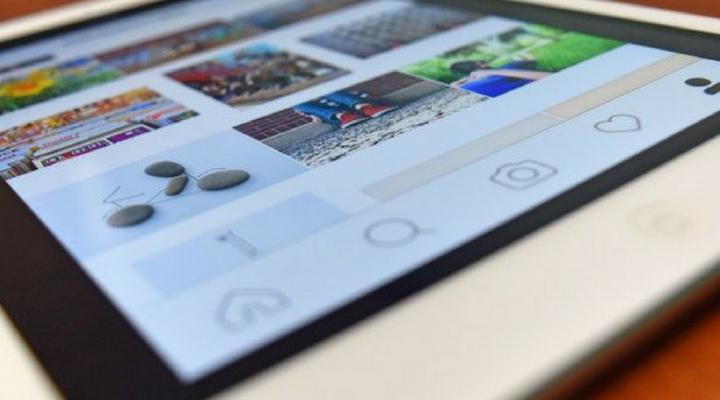 Social media advertising: cosa funziona meglio e perché