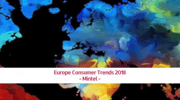 63 europe consumer trend