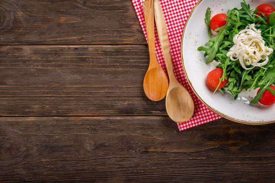 70 italiani cibo alimentazione censis