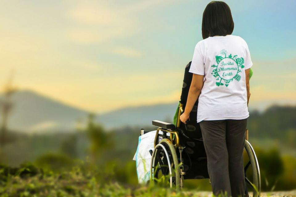 73 caregivers parkinson censis