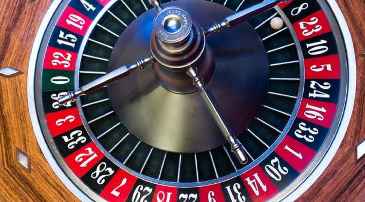 Gioco d'azzardo e percezione di pericolosità.