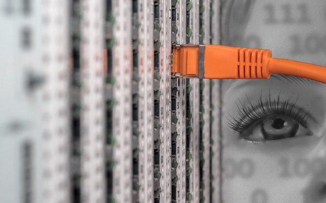 Quadro ISTAT sull'uso e diffusione di internet fra le persone e le imprese
