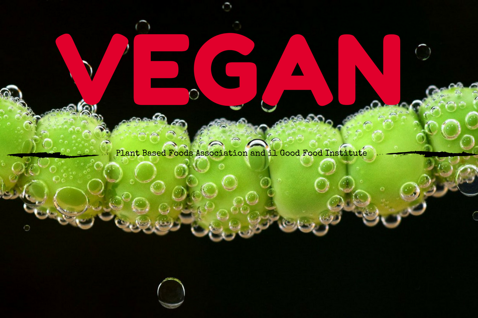 79 vegan