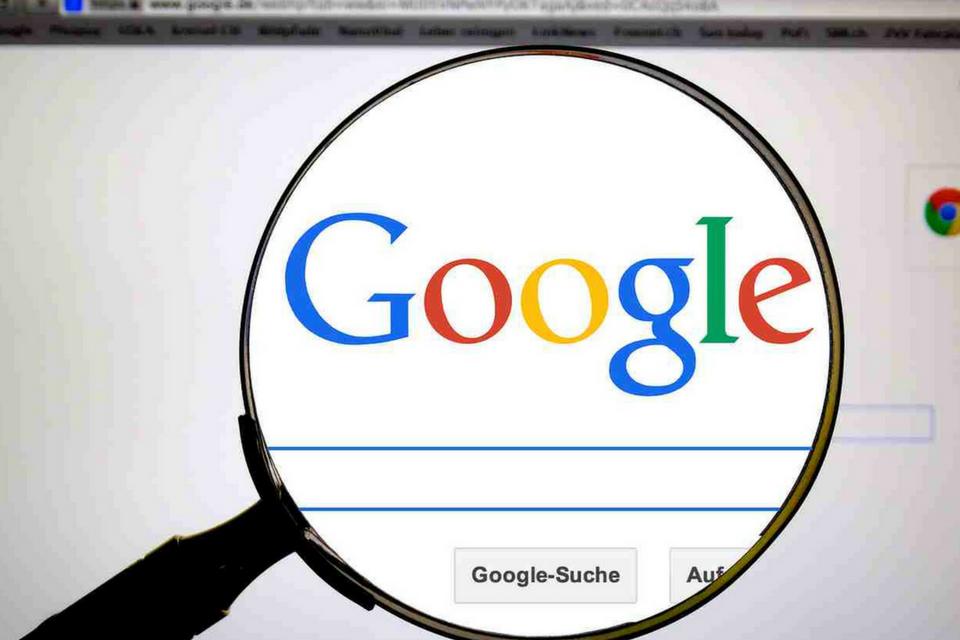 88 consumer barometer internet
