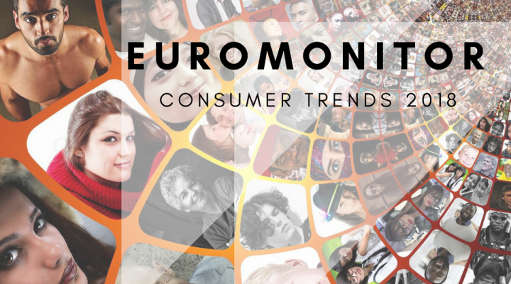 93 euromonitor cnsumer trends 2018