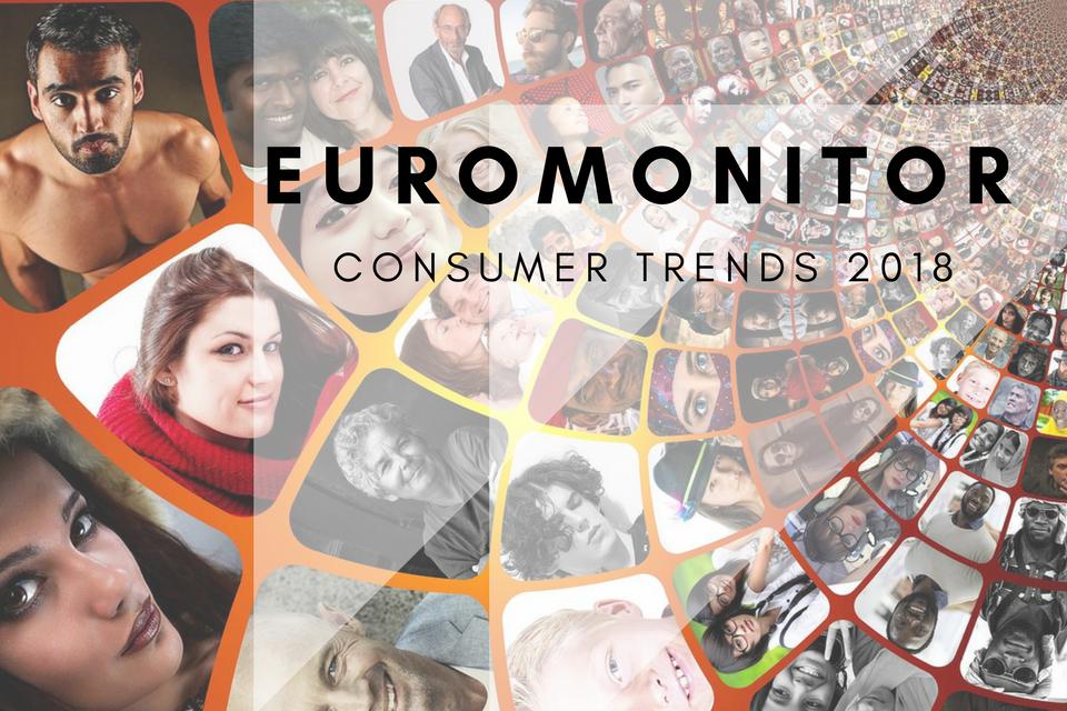 93 euromonitor cnsumer trends 2018