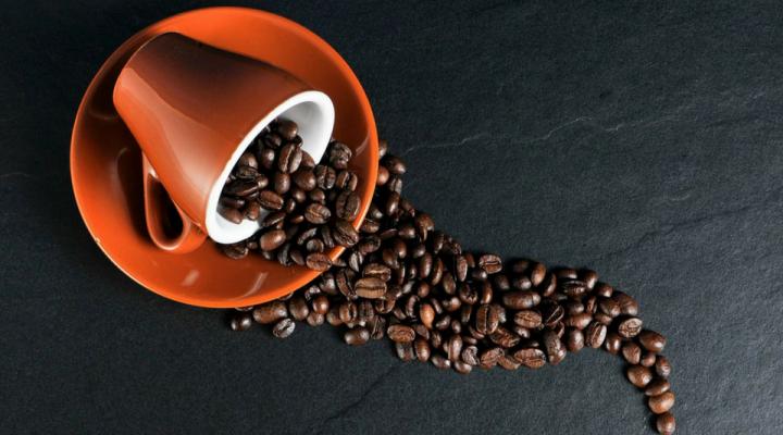 83 caffè doxa gdo