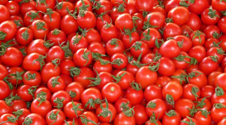 Passata di pomodoro: indagine Doxa a punto vendita GDO e interviste ai consumatori