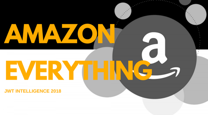 amazon-everything