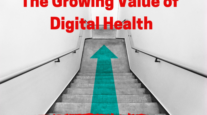 digital-health-value
