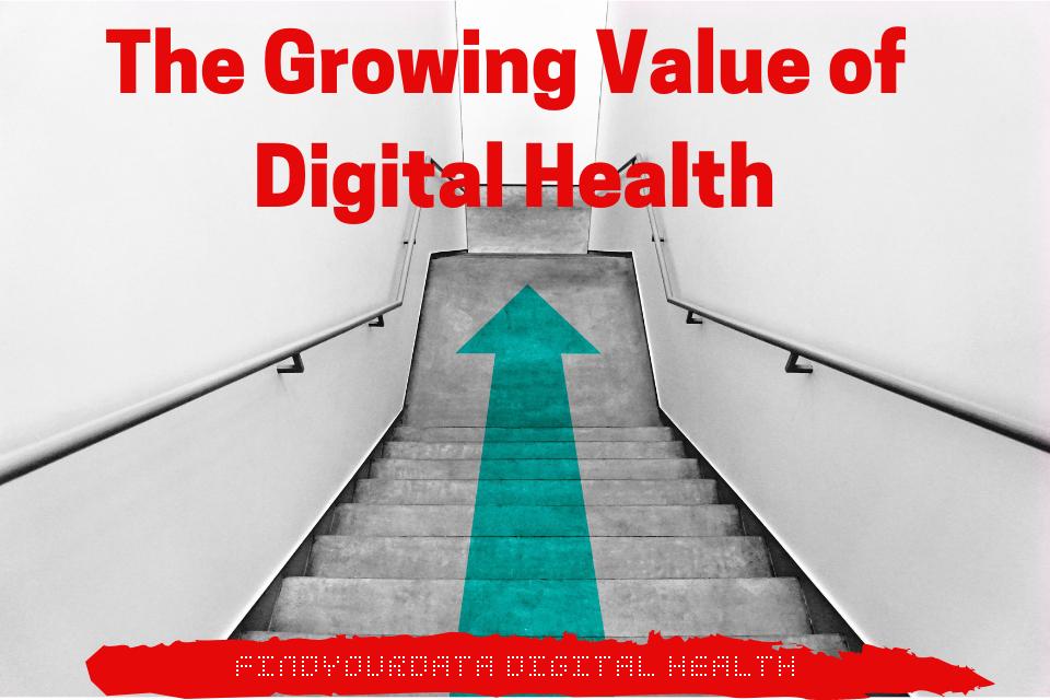 digital-health-value