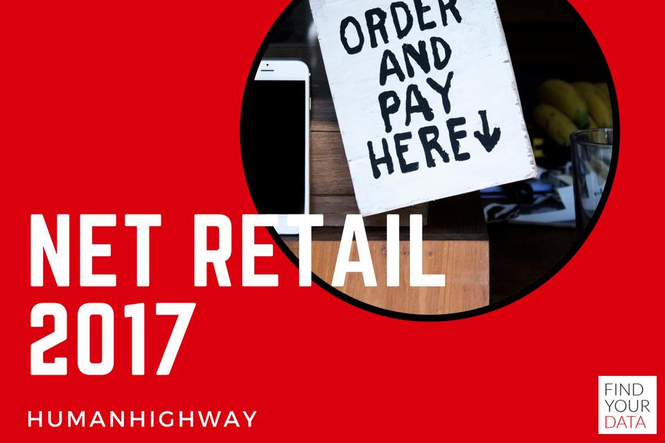 net retail human highway