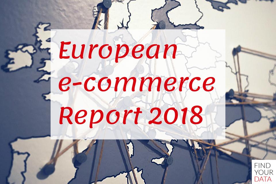 europa-e-commerce-2018