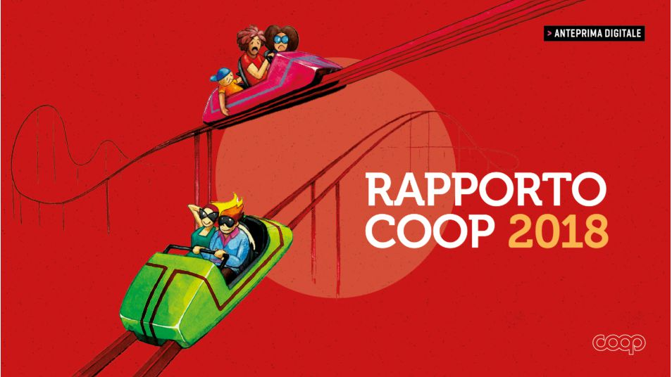 126 rapporto coop2018