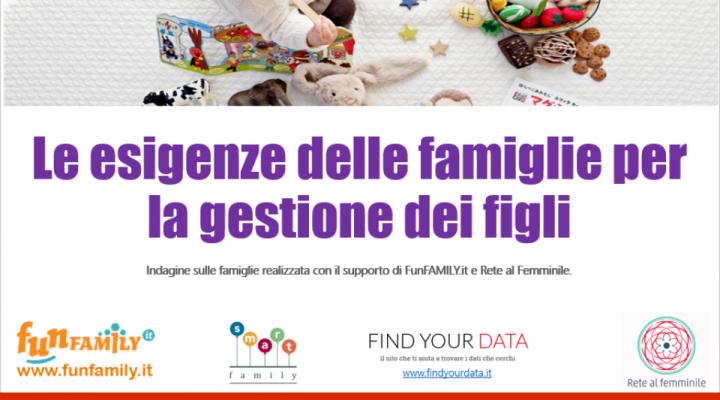smart-family-day-famiglia