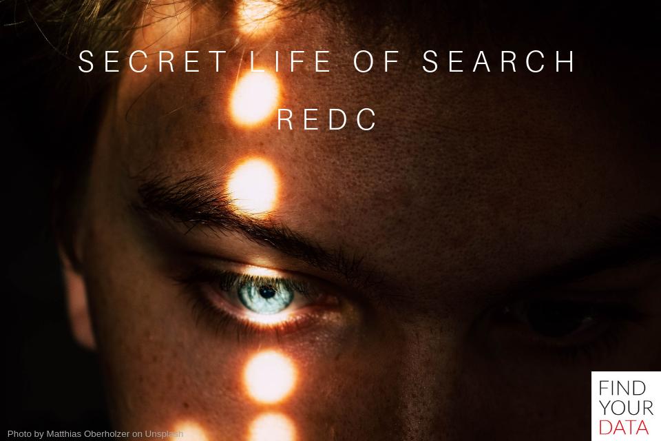 130 Red-C-eye-tracking-Serp-Google