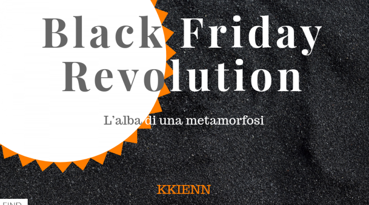 135 black friday kkienn