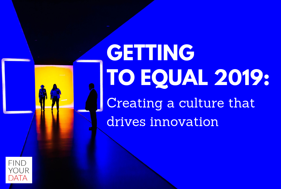 Accenture- getting- equal