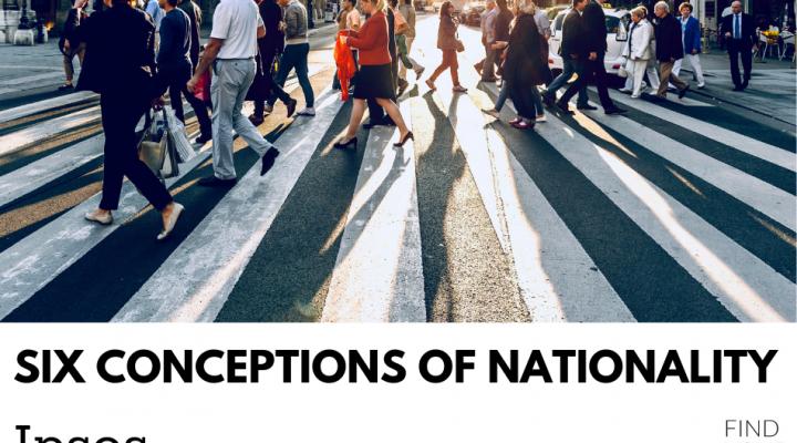 141 ipsos nazionalità razzismo