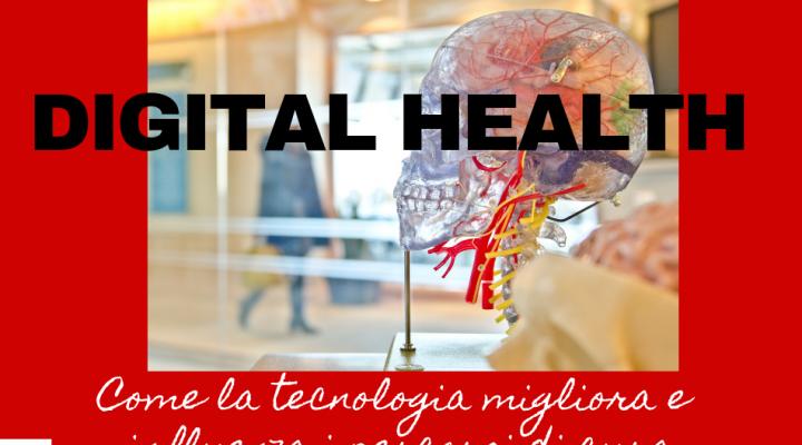 138 digital health swiss trend