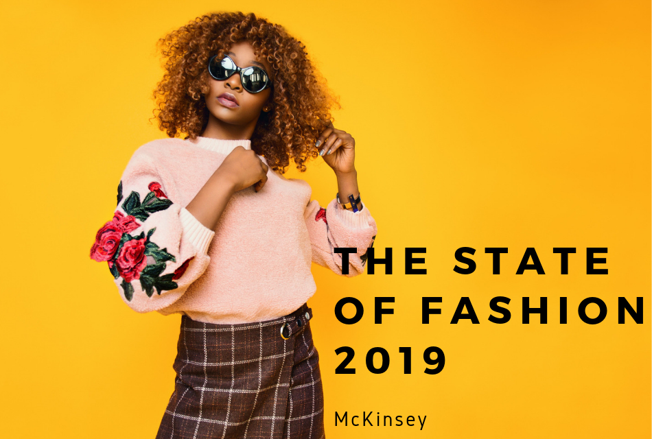 140 Mckinsey- moda- fashion-trend-retail