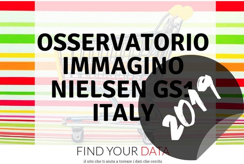 152 - osservatorio nielsen - etichette alimentari
