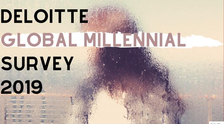 155-millennials-deloitte-survey
