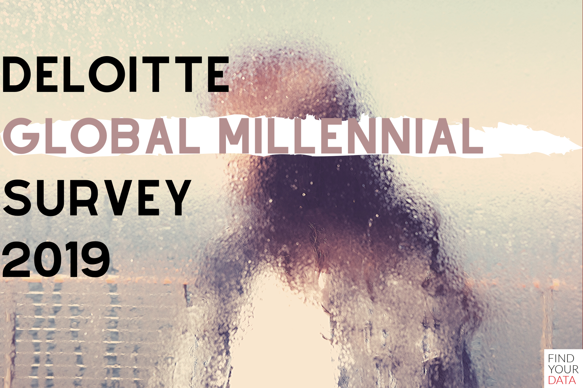 155-millennials-deloitte-survey