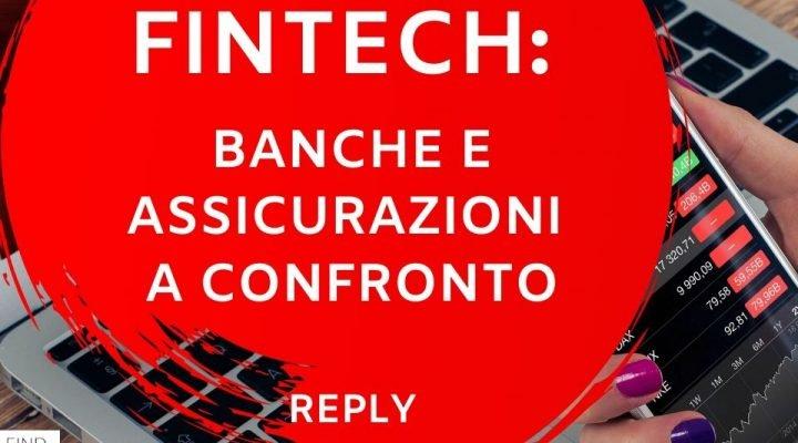finteche-banche-assicurazioni