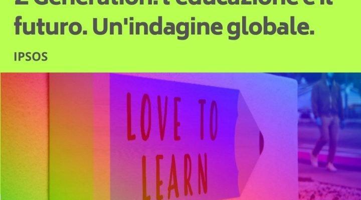 educazione-scuola-z-generation