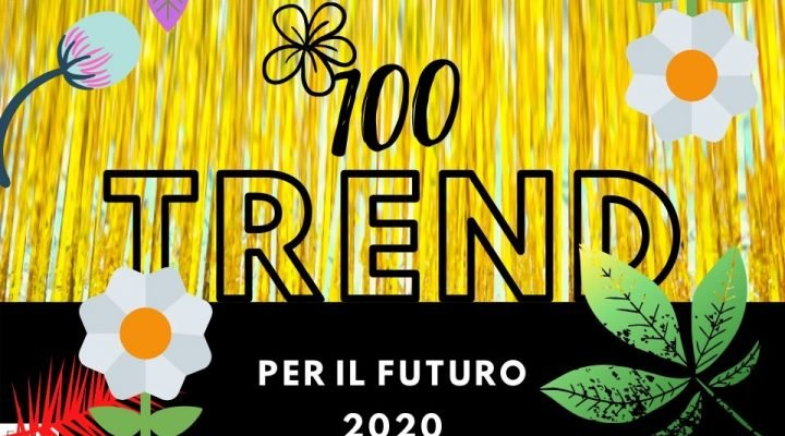 trend-futuro-retail