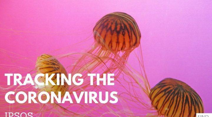 165-coronavirus-paure-speranze