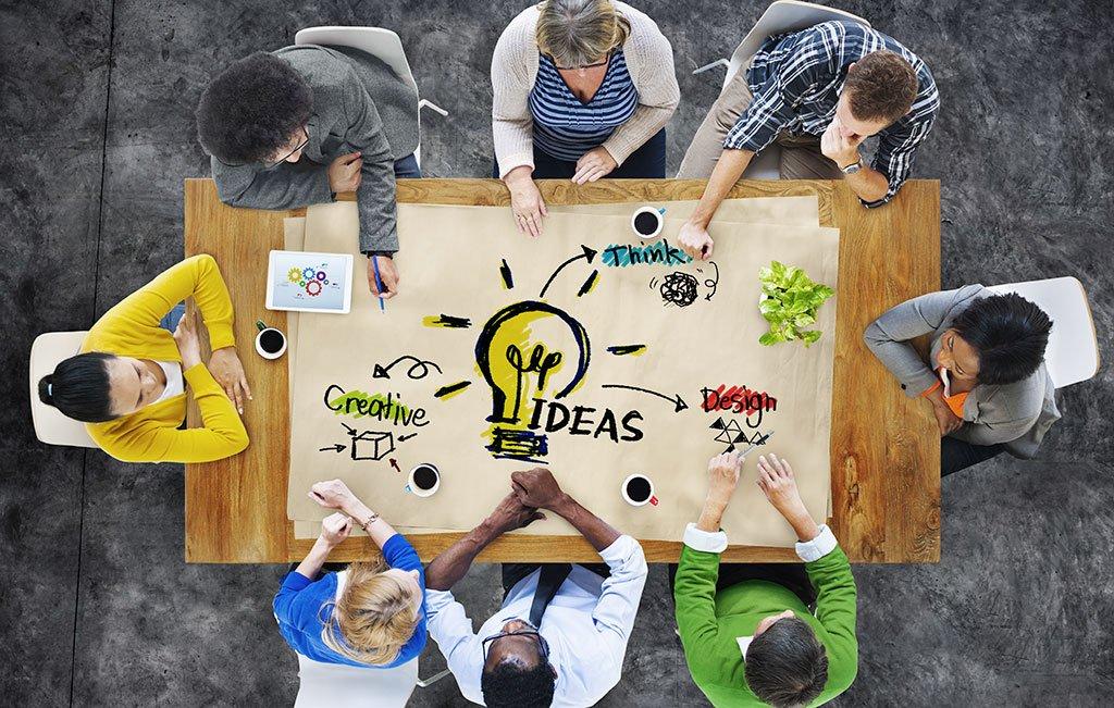 servizio ricerche di mercato qualitative